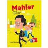 Mahler (Vol.18) - Gustav Mahler