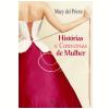 Hist�rias e Conversas de Mulher