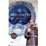 Frei Galvão - Marleine Cohen