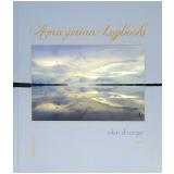 Amazonian Logbooks - Alain Draeger