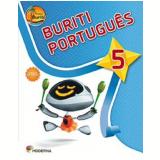 Buriti - Português - 5 -