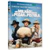 Um Milhao De Maneiras De Pegar Na Pistola (DVD)