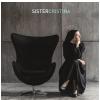 Sister Cristina (CD)