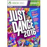 Just Dance 2016 (X360) -