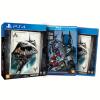 Batman - Return To Arkham - Edição Limitada (PS4)