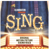 Sing - OST Deluxe Edition (CD)