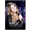 Marília Mendonça - Realidade (DVD)