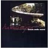 Casas onde Morei - Oscar Niemeyer