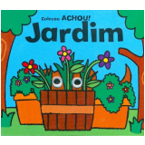 Jardim - Anton Poitier, Lucy Pearce