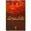 L�ngua Solta Poetas Brasileiras dos Anos 90
