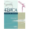 F�sica Vol. 3 6� Edi��o