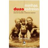 Minhas Duas Estrelas - Ana Duarte, Pery Ribeiro