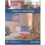 Cores e Texturas (Vol. 2) - Alexandra Dresne