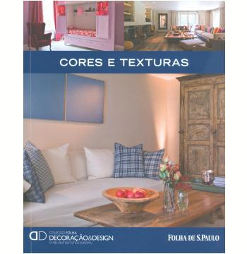 Cores e Texturas (Vol. 2)