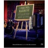 De Volta aos Bares (Blu-Ray) - Bruno e Marrone