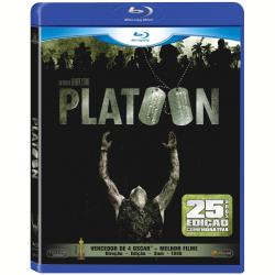 Platoon (Blu-Ray)