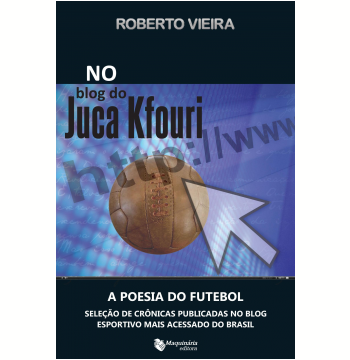 No Blog do Juca Kfouri