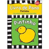 Pintinho - Editora Libris