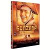 Gonzaga de Pai Pra Filho (DVD)
