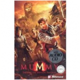 The Mummy - Richmond