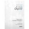Organiza�ao E Estrategias Pedagogicas (vol.8)