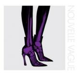 Nouvelle Vague - Version Française (CD) - Nouvelle Vague
