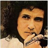 Roberto Carlos: Além Do Horizonte - 1975 (CD)