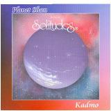Ana Marie - Planet Shan (CD) - Ana Marie