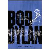 30th Anniversary Concert Celebration (DVD) - Bob Dylan