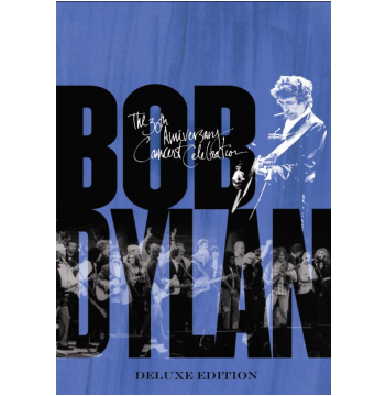30th Anniversary Concert Celebration (DVD)