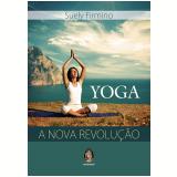 Yoga - Suely Firmino