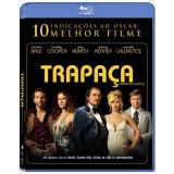 Trapaça (Blu-Ray) - Vários (veja lista completa)