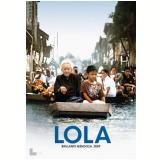 Lola (DVD) - Brillante Mendonza