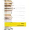 Língua e cultura inglesa (Ebook)