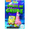 Bob Esponja - A Bolha De Grude (DVD)