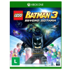 Lego Batman 3 (Xbox One)