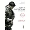Sniper americano - Pr�-venda (Ebook)