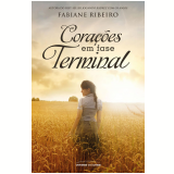 Corações em fase terminal (Ebook) - Fabiane Ribeiro