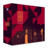 Box Ira! - 30 Anos (CD) - Ira!