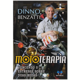 Mototerapia - Dinno Benzatti