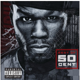 50 Cent - Best Of (CD) - 50 Cent