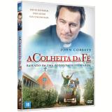 A Colheita da Fé (DVD) - Vários (veja lista completa)