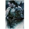 A Senhora do Lago - A Saga do Bruxo Geralt de Rivia (Vol. 2)