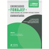 Enunciados Fonajef (Vol. 8) - Antonio Cesar Bochenek, Márcio Augusto Nascimento, Roberval Rocha ...