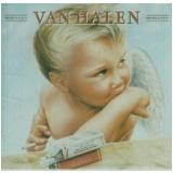 Van Halen - 1984 (CD) - Van Halen