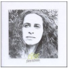 Maria Bethânia - Ciclo (CD)