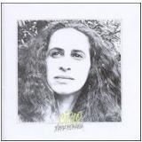 Maria Bethânia - Ciclo (CD) - Maria Bethânia