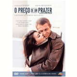 O Preço de um Prazer (DVD) - Natalie Wood, Steve McQueen, Edie Adams