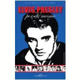 Elvis Presley (Pocket) - Martin Claret