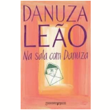 Na Sala com Danuza  (Edição de Bolso) - Danuza Leão